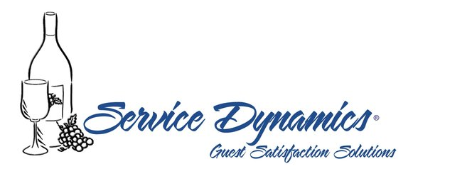Service Dynamics Guest Satisfaction Solutions